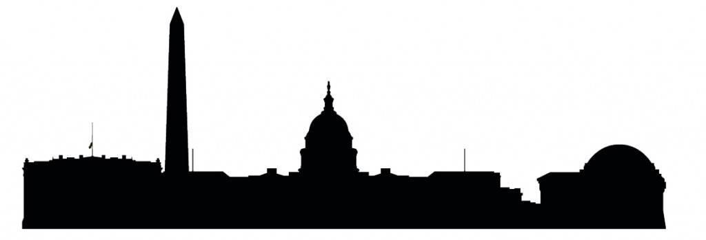 USA-Silujet-Washington