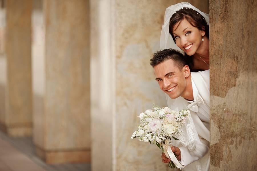 Свадебная-фотография-50 советов для фотографа