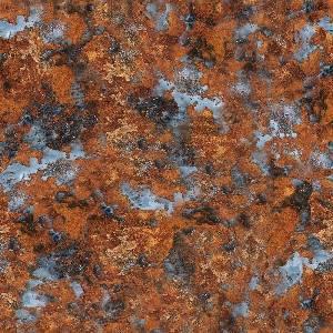 Текстура металла