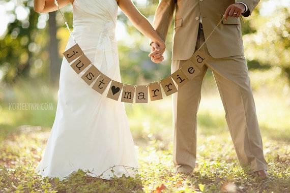 Как фотографировать свадьбу, креативные идеи