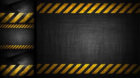 Строительный фон с лентами строительный бэкграунд, фон для фотошопа