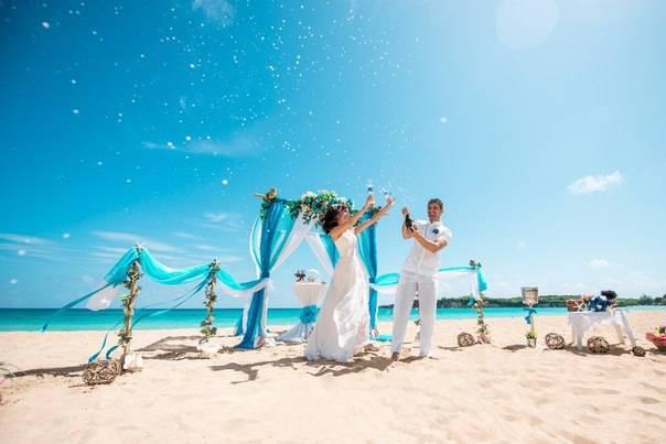 Интервью с свадебным фотографом - Алексей Крючков
