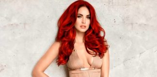 Как изменить цвет волос в Фотошопе - Видео урок для Photoshop