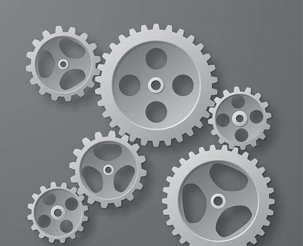 шестеренки-набор-векторный-клипарт