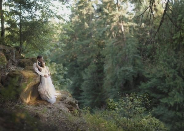 Большая подборка свадебных экшенов для Photoshop2