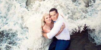 Набор-свадебных-экшенов-для-Photoshop