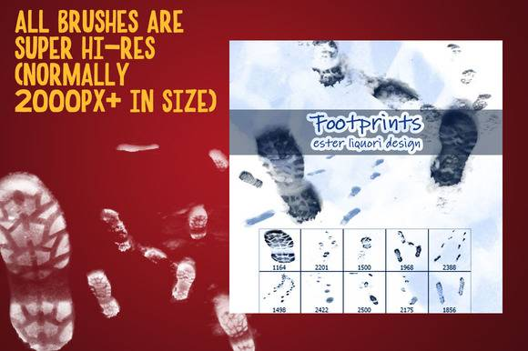 001402 - Ultimate Christmas Bundle (74 Items) 3