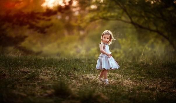 Семейный фотограф - Олька Сергеева 6