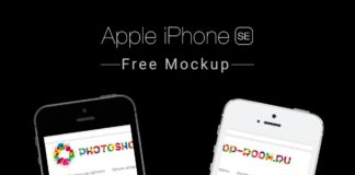apple-iphone-se-free-mockup-psd
