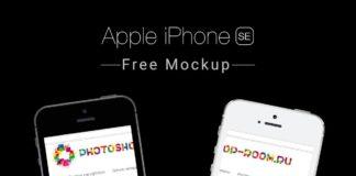apple-iphone-se-free-mockup-psd