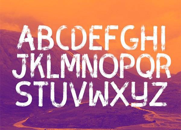 download-font-brux-latinica-4