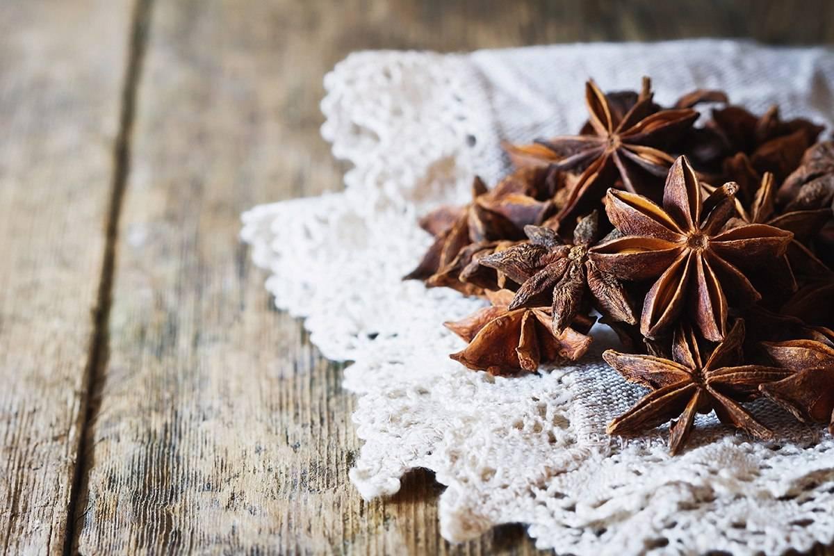 rastrovyj-klipart-zvezdochki-anis-na-krasivom-fone-3