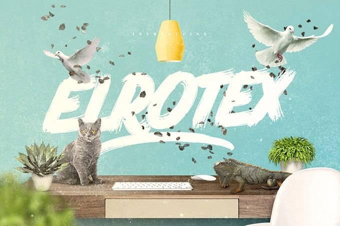 shrift-elrotex-brush-3