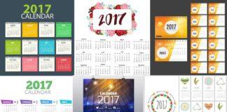 vektornyj-shablon-kalendarya-na-2017-god-prevyu