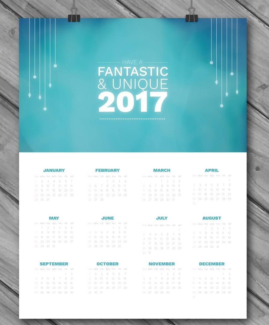 vektornyj-shablon-kalendarya-na-2017-god-11