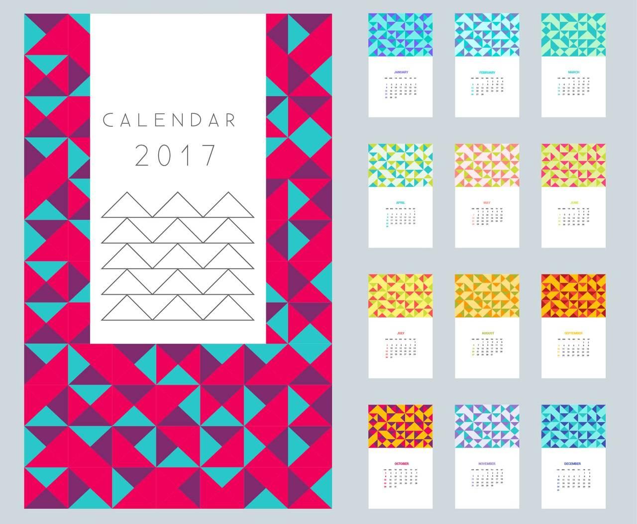 vektornyj-shablon-kalendarya-na-2017-god-12