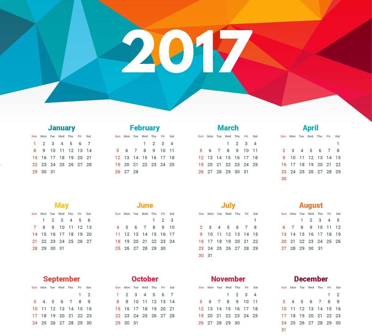 vektornyj-shablon-kalendarya-na-2017-god-13
