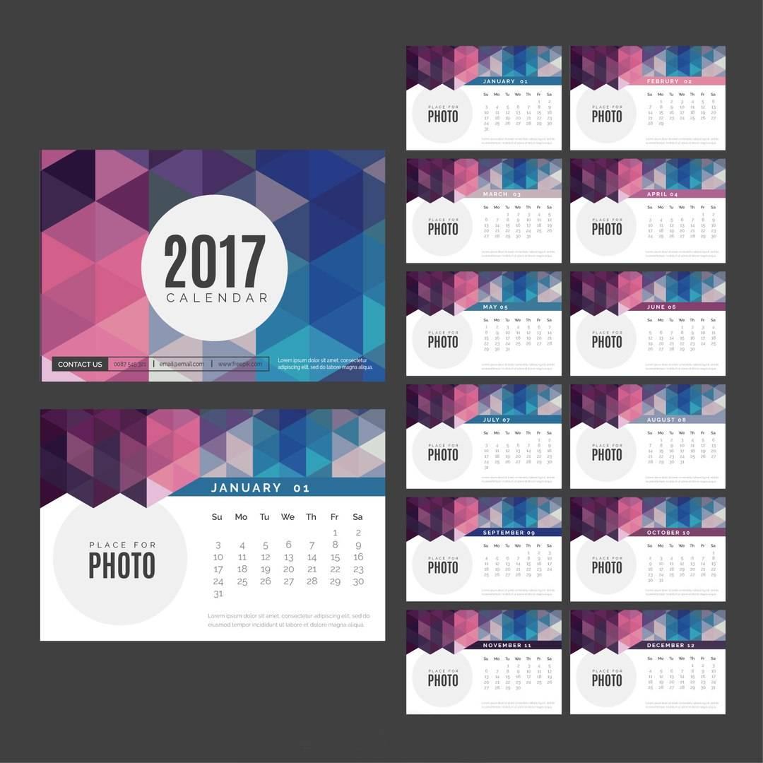 vektornyj-shablon-kalendarya-na-2017-god-14