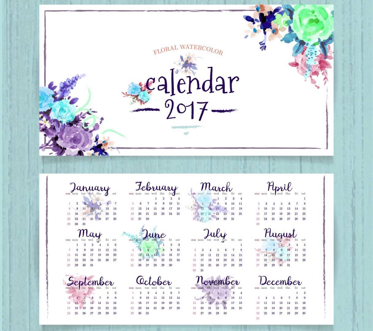 vektornyj-shablon-kalendarya-na-2017-god-15
