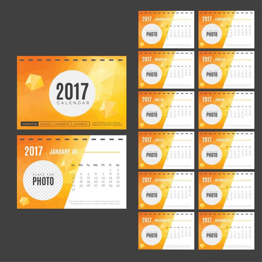 vektornyj-shablon-kalendarya-na-2017-god-5