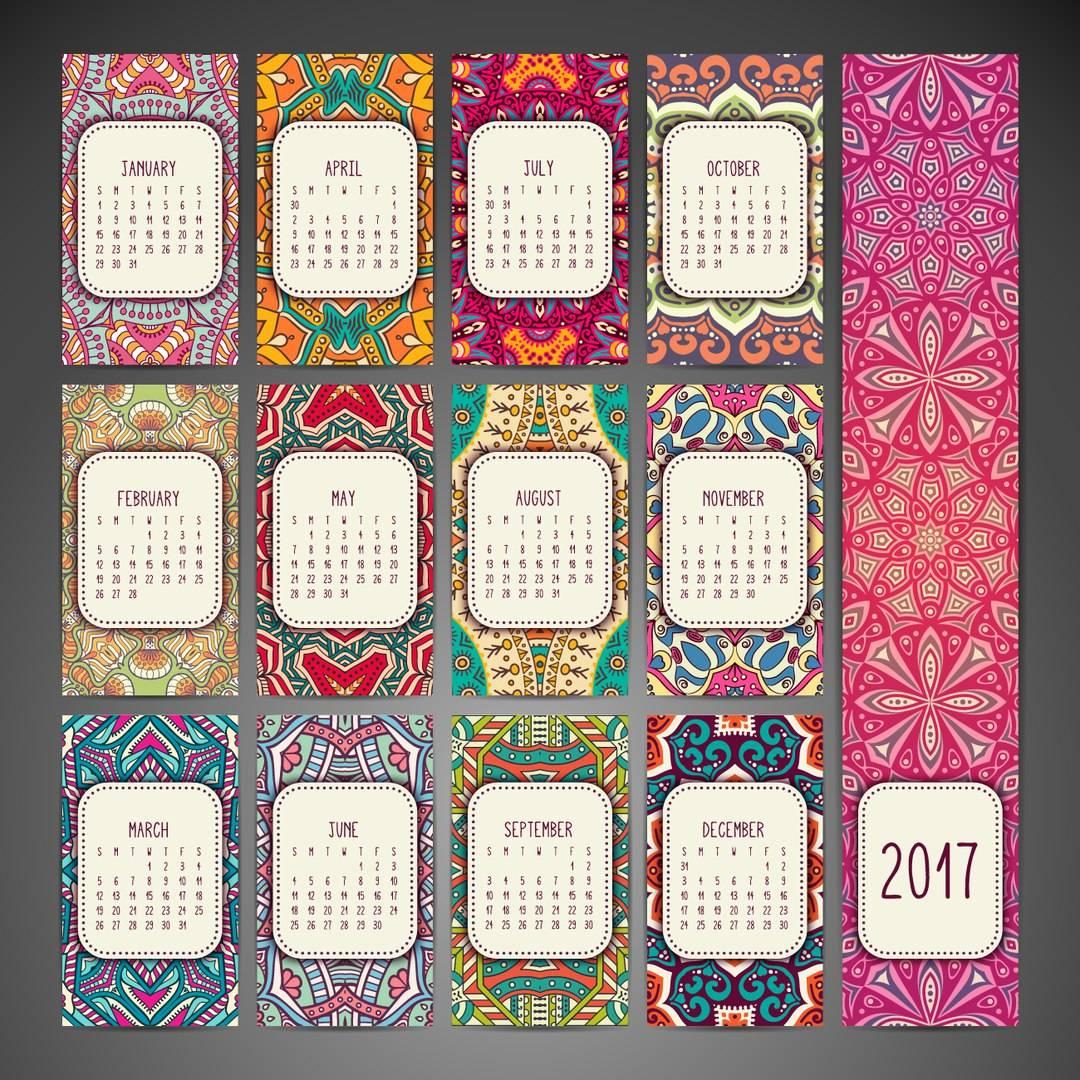 vektornyj-shablon-kalendarya-na-2017-god-7