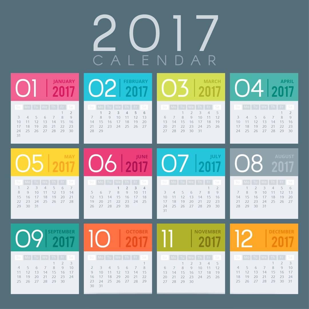 vektornyj-shablon-kalendarya-na-2017-god-9
