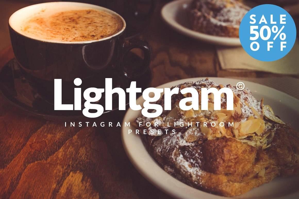 presety-dlya-lightroom-nabor-instagram-filtrov-19-shtuk-lightgram