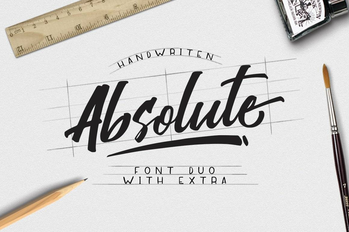 shrift-absolute-latinica