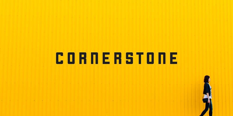 shrift-cornerstone-latinica