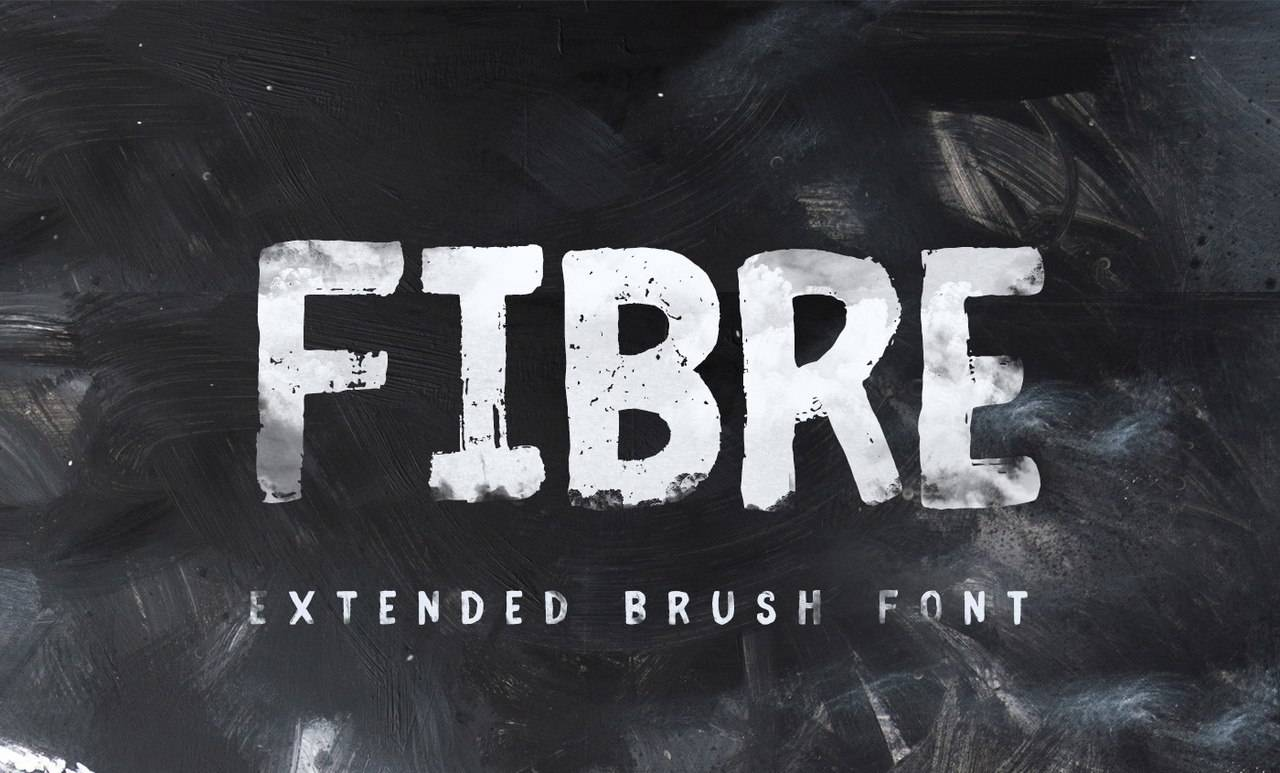 shrift-fibre-latinica-kirillica
