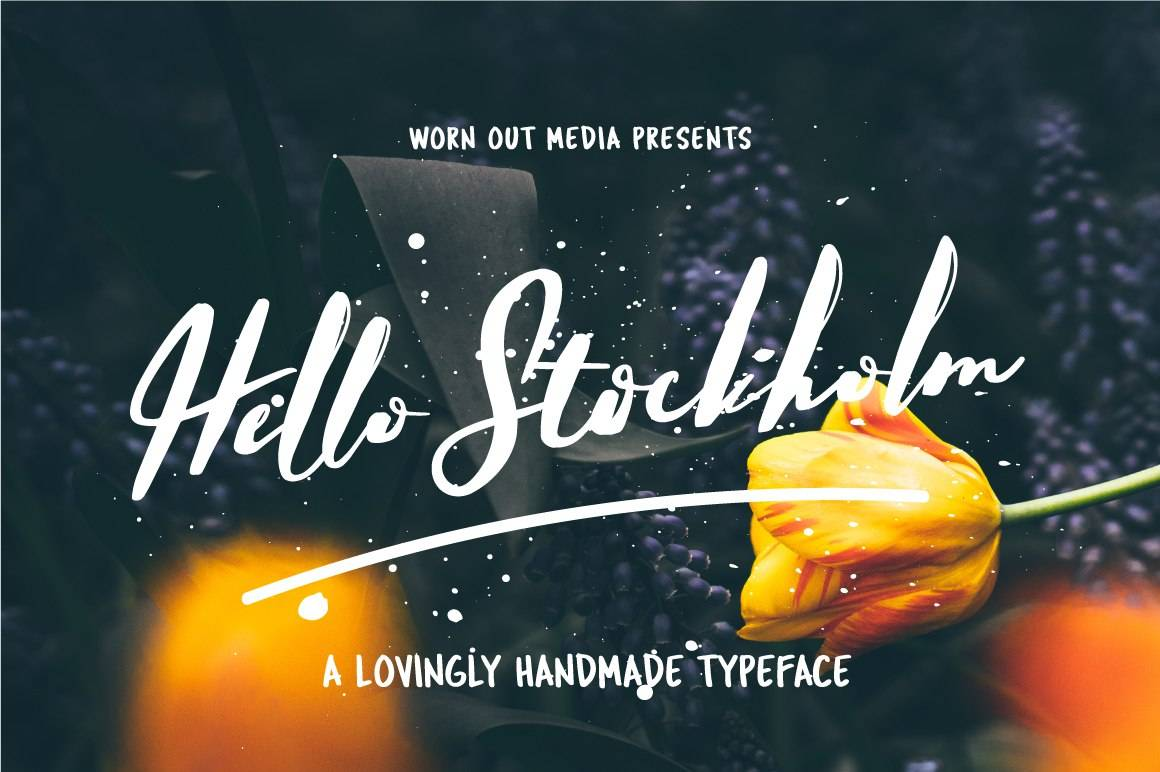 shrift-hello-stockholm