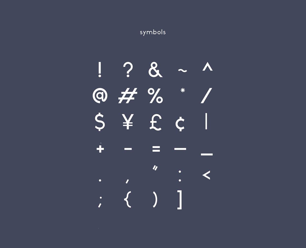 shrift-ikaros-latinica