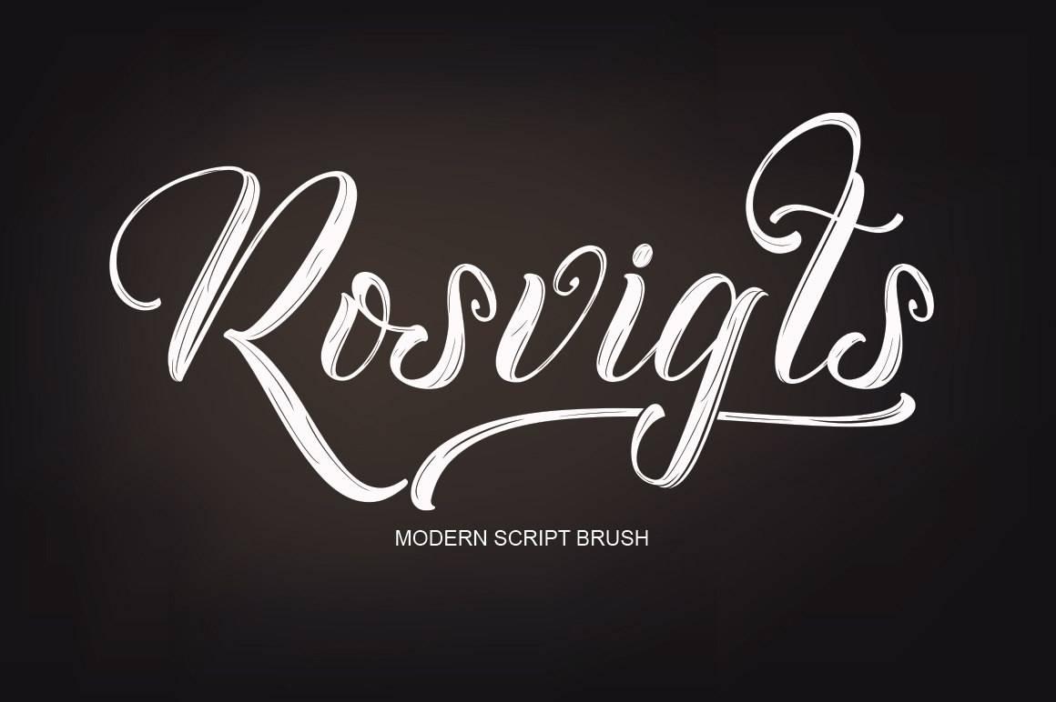 shrift-rosvigts-latinica