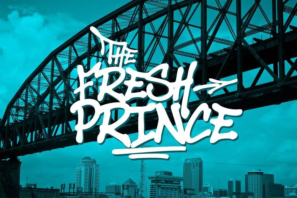 shrift-the-fresh-prince-latinica