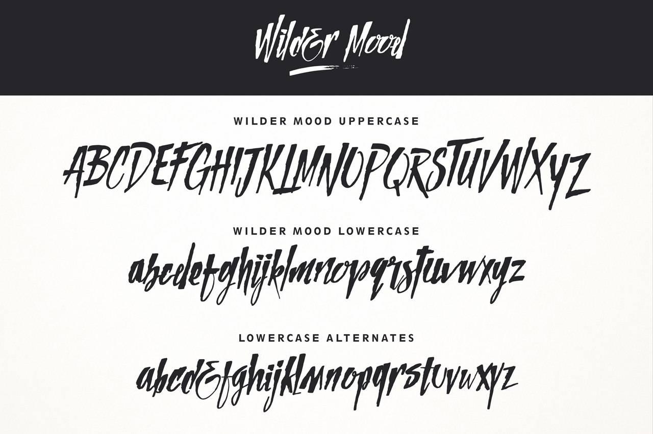 shrift-wilder-mood-latinica-2