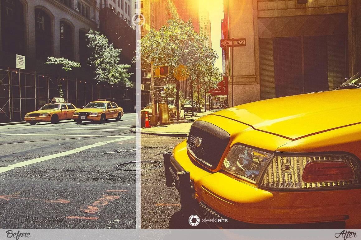 golden-rush-hour-lightroom-presets-5