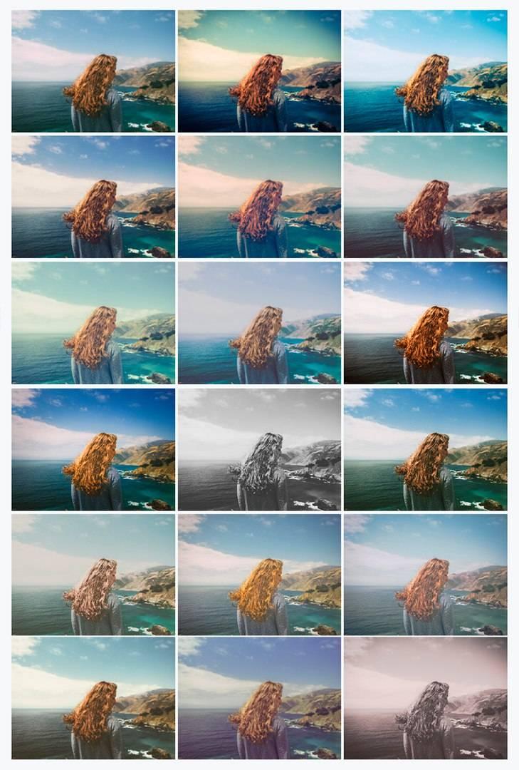 lightroom-presets-instagram-filter-lightgram