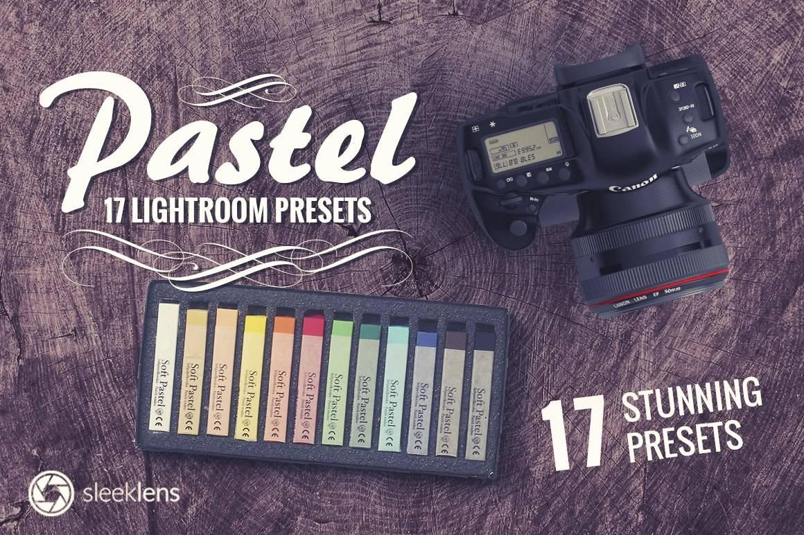 pastel-lightroom-presets-set