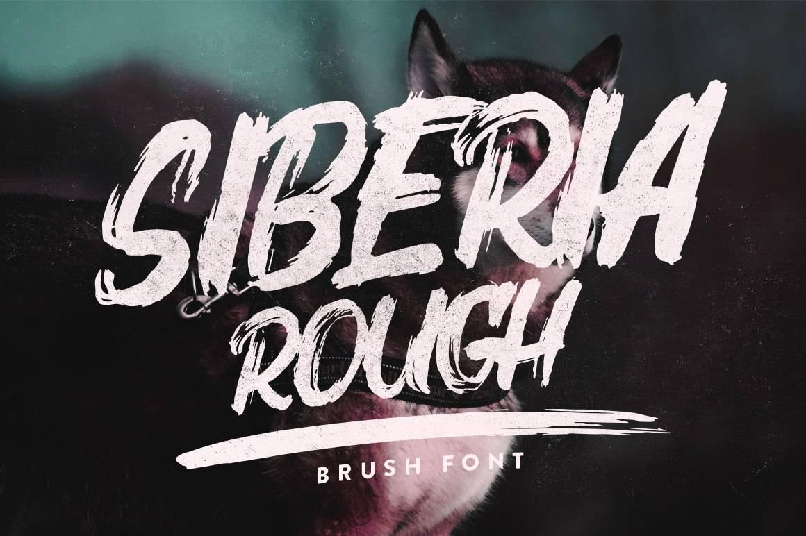 siberia-rough-latinica