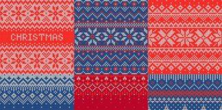 novogodnie-tekstury-besshovnye-vyazanye-uzory