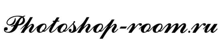 ford_script