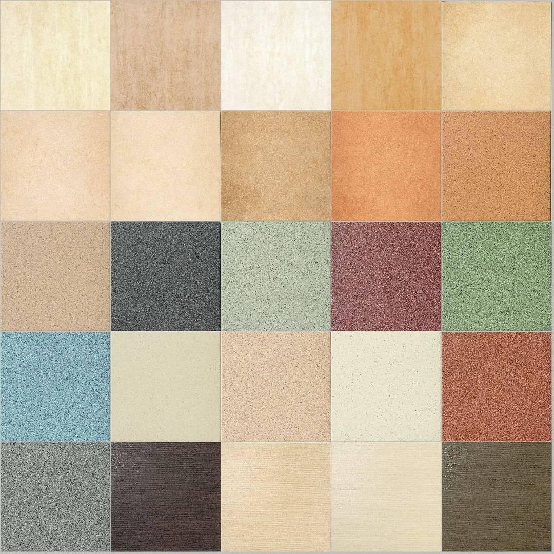 Текстуры плитки