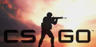 Вырезки из игры CSGO на прозрачном фоне в png формате