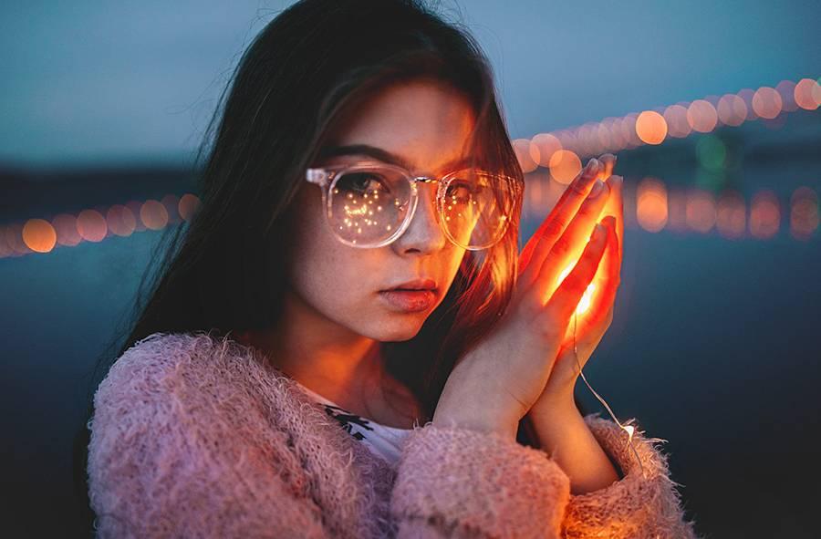 Работы фотографа - Алексей Разгуляев
