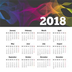календарь шаблоны скачать бесплатно