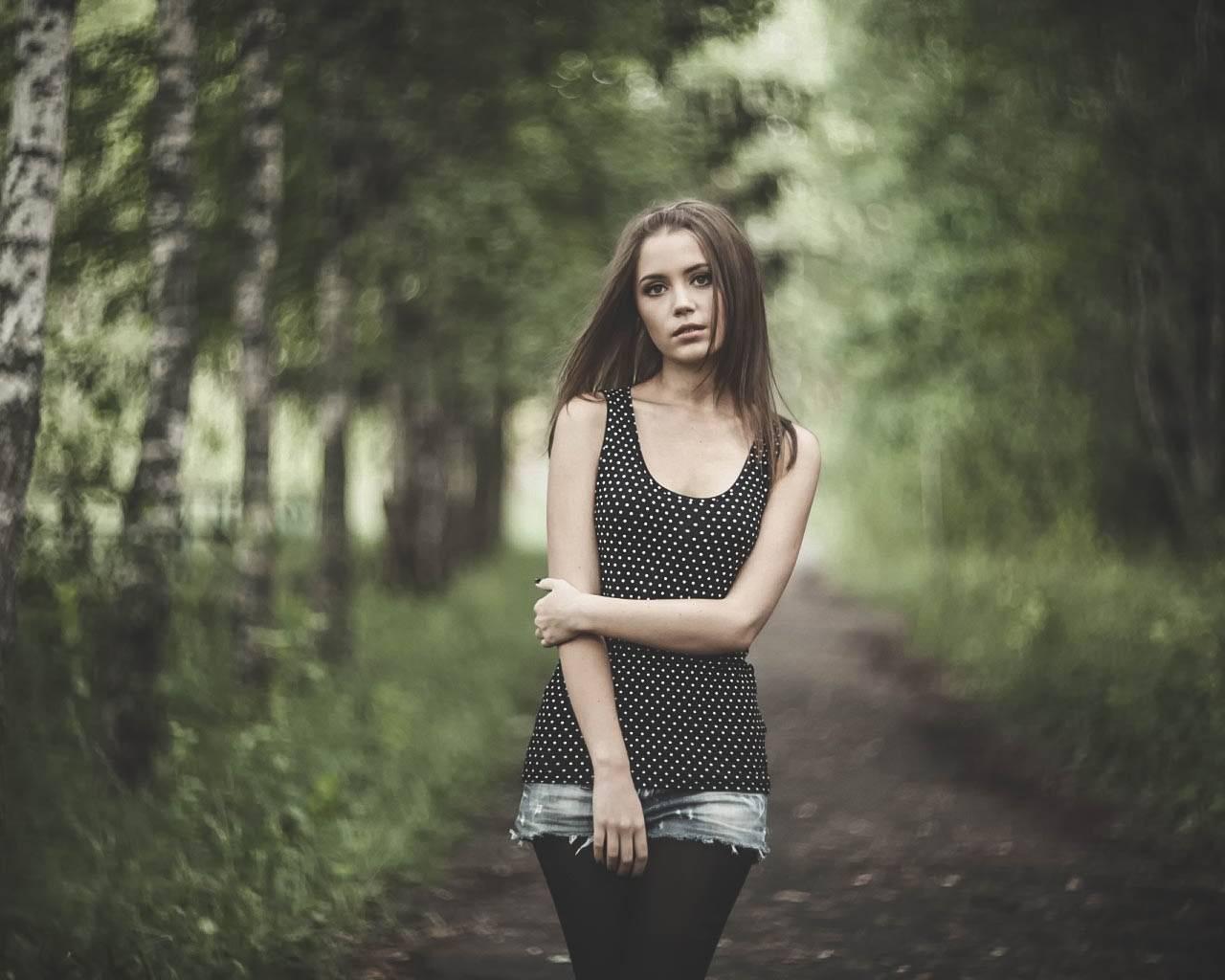 Пресеты для фотографов от Олега Королёва