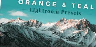 orange-teal-presets-for-lightroom